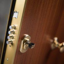 puerta-acorazada-11