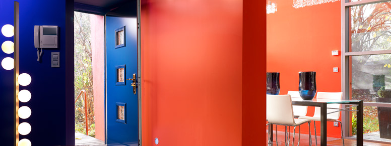 asesoramiento-seguridad-fisica-vivienda-negocio