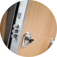 cerrajeria-tecnica-seguridad-1