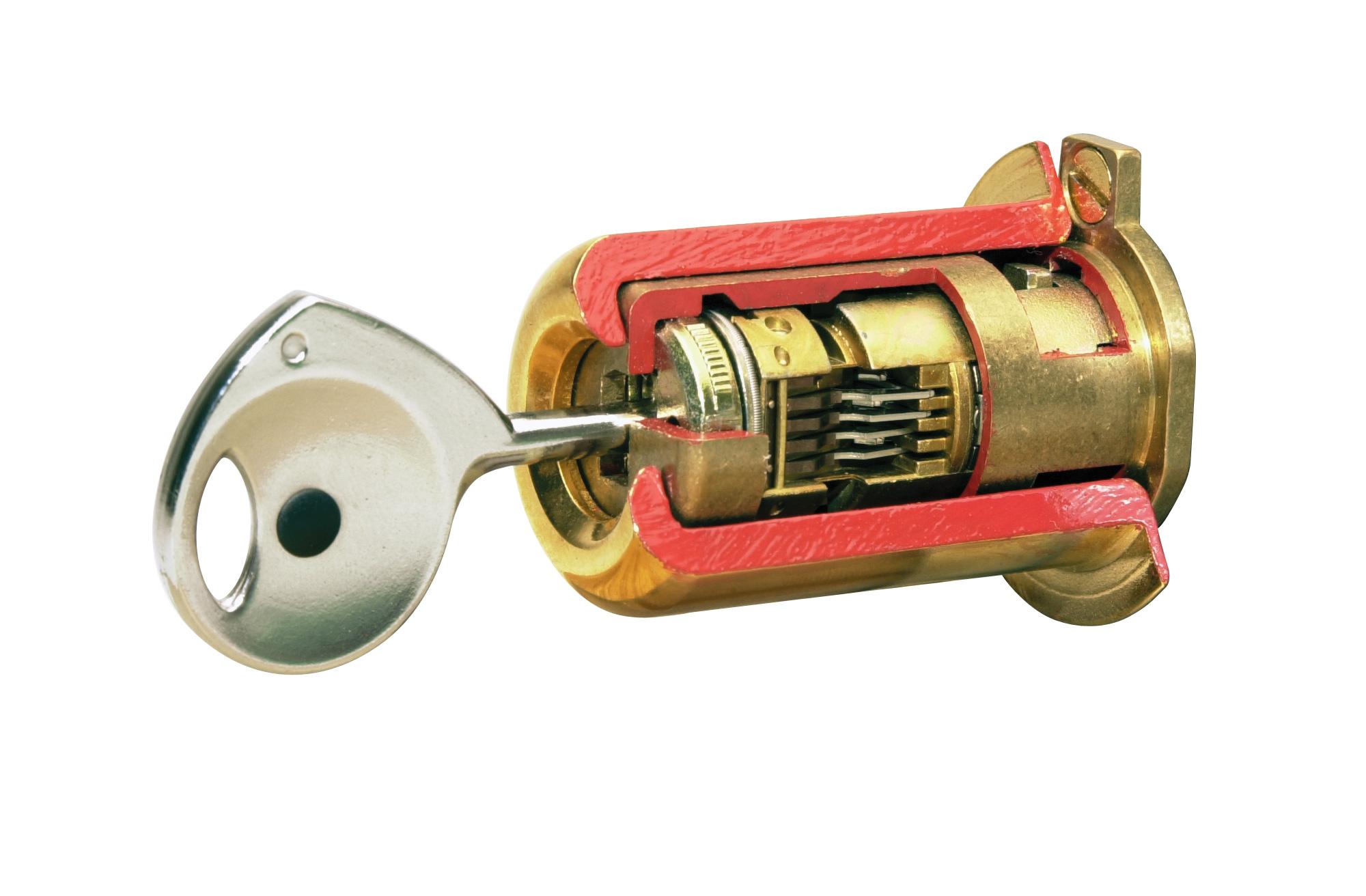 bombines de alta seguridad para cerraduras cerrajer a ForBombines De Alta Seguridad