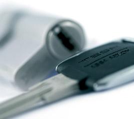 llave-cilindro